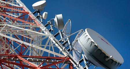 Nextel, Axtel y Telefónica venden activos para no ser considerados Agentes económicos Preponderantes