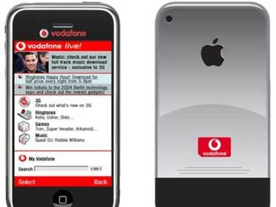 Ya tenemos los datos del iPhone libre