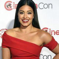 Gina Rodriguez será Carmen Sandiego en una película de acción real para Netflix