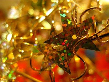 Regalos de Navidad 2011: por menos de 24 euros... para mamá