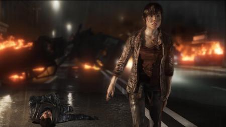 La demo de  Beyond: Dos Almas ya se puede descargar gratis en la Epic Games Store. Estos son sus requisitos mínimos y recomendados