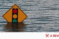 Cómo y a quién reclamar los daños sufridos a mi coche por lluvias y temporales