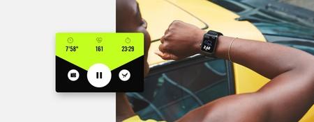 Nike Run Club 02