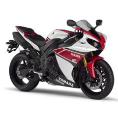 Foto 12 de 20 de la galería yamaha-yzf-r1-2012-50-aniversario-datos-e-imagenes-oficiales en Motorpasion Moto