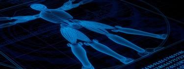 La UE presenta sus directrices para el desarrollo ético de la inteligencia artificial