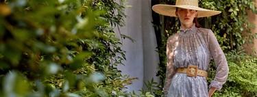 17 complementos para rematar un look de invitada de boda ideal