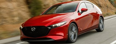 Mazda regala el servicio de mantenimiento durante abril en México (sí, gratis)