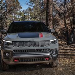 Foto 11 de 20 de la galería jeep-compass-2022-1 en Motorpasión México