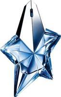 Puede que la Navidad sea el mejor momento para disfrutar y regalar dos joyas emblemáticas de Thierry Mugler