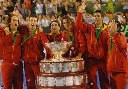 ¡Felicidades Campeones!