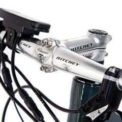 Foto 2 de 35 de la galería bicicletas-electricas-grace-1 en Motorpasión