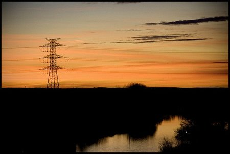 Confirmado por Industria: la luz sube para el 2011 un 9,8%