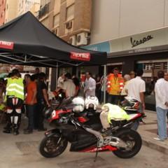 Foto 16 de 20 de la galería moto-live-aprilia-malaga-2010 en Motorpasion Moto