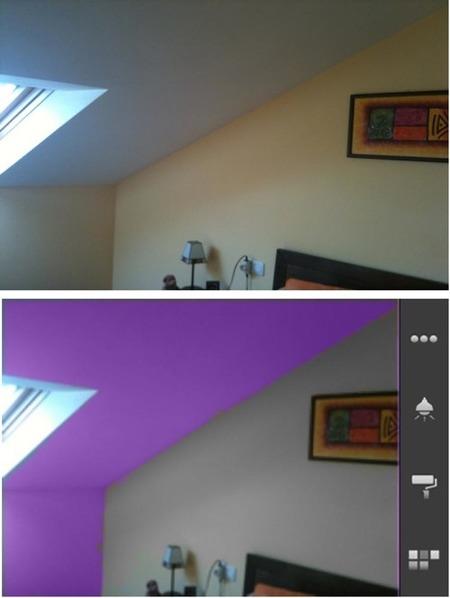 paintingwalls 6