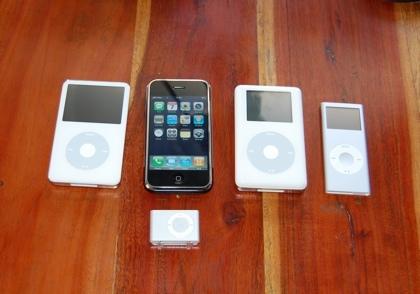 iPhone_vs_iPods.jpg