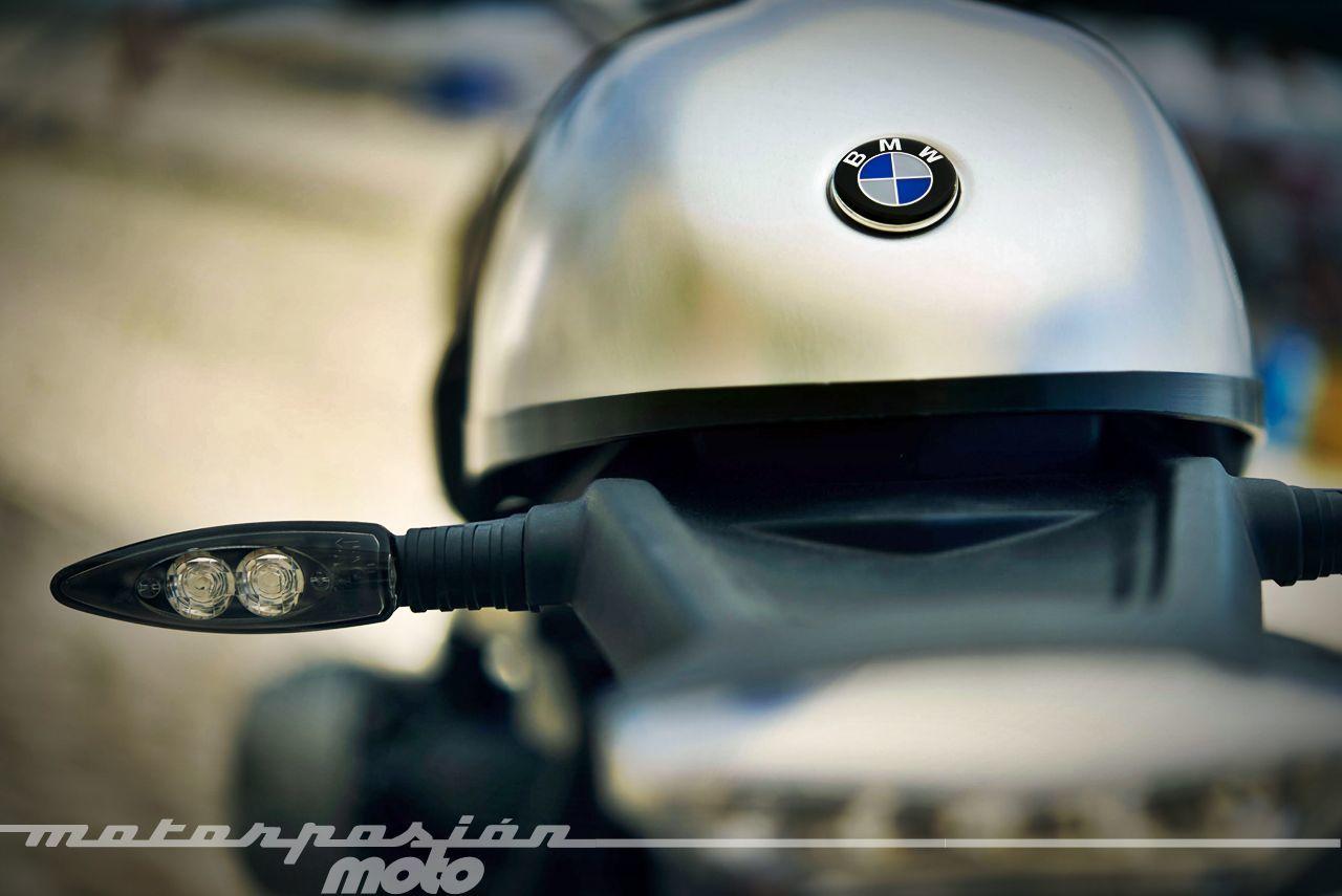 Foto de BMW R nineT (55/63)