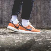 El eterno retorno de los clásicos: Nike Roshe Daybreak