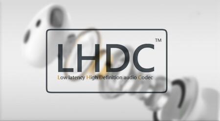 Qué es el códec bluetooth LHDC y que dispositivos Xiaomi son compatibles