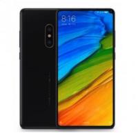 """Todo lo que sabemos sobre el Xiaomi Mi Mix 2s, el siguiente gran móvil """"sin marcos"""" de Xiaomi"""