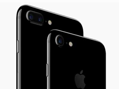 iPhone 6s vs iPhone 7: esto es todo lo que ha cambiado