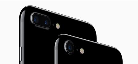 iPhone 6s vs iPhone 7: esto es todo lo que ha cambiado