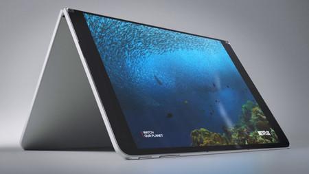 Surfaceneo 9 1000x563