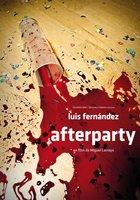 Comienza el rodaje del thriller de terror 'Afterparty', que se desarrollará como un slasher