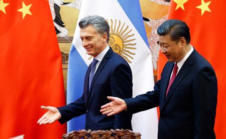 ¿El fin de la hegemonía de EEUU en América Latina? Así se está ganando China a la región