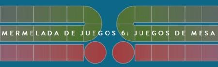 Asiste a la sexta edición de Mermelada de Juegos el Centro de Cultura Digital