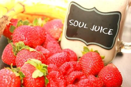 Juice 1069191 960 720