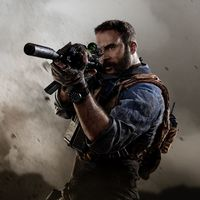 Además del próximo Call of Duty, Activision planea lanzar otros dos juegos de sus franquicias propias este año