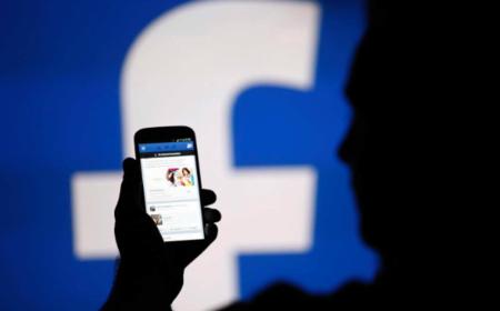 Facebook se convierte en la primera fuente de noticias, superando a Google