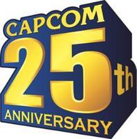 Carta abierta a Capcom por su 25º Aniversario