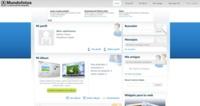 Mundofotos.net, otra opción para disponer de nuestro propio álbum online