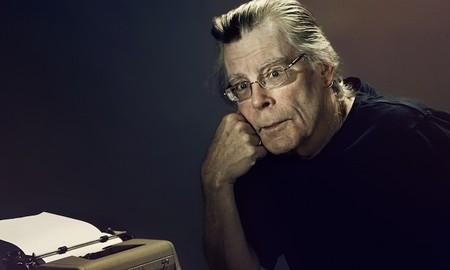 Stephen King: estas son las claves para distinguir una buena adaptación del autor de 'It'