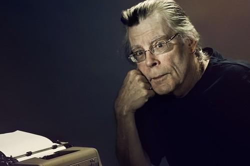 Stephen King: estas son las claves para distinguir una buena adaptación del autor de 'It'