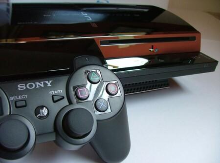 PlayStation se retracta: no se cerrarán las tiendas digitales de PS3 y PS Vita, se podrán seguir comprando juegos digitales para las consolas