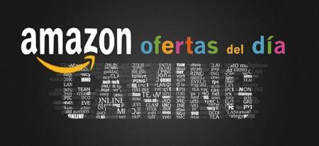 9 ofertas del día en la Semana del Gaming de Amazon: completar equipo nunca salió tan barato