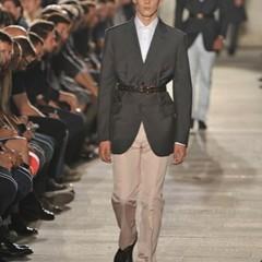 Foto 3 de 10 de la galería raf-simons-primavera-verano-2010-en-la-semana-de-la-moda-de-paris en Trendencias Hombre