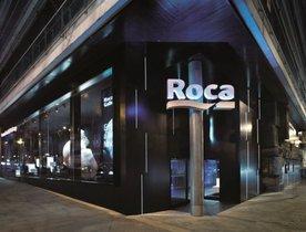 """""""Aral. El mar perdido"""" en el Roca Madrid Gallery"""
