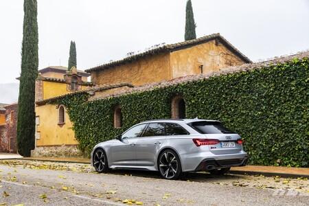 Audi Rs6 Avant 2020 Prueba 064 53