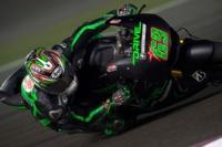 El Team Aspar y LCR Honda con graves problemas de patrocinadores