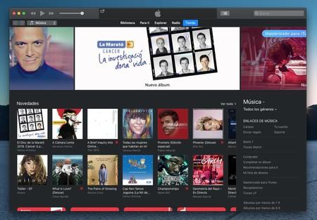 Cómo eliminar el acceso a los contenidos de iTunes en un ordenador que ya no es tuyo