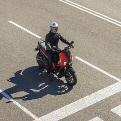 Foto 42 de 81 de la galería seat-mo-escooter-125 en Motorpasión México