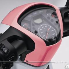 Foto 27 de 81 de la galería honda-scoopy-sh125i-2013-prueba-valoracion-galeria-y-ficha-tecnica-fotos-detalles en Motorpasion Moto