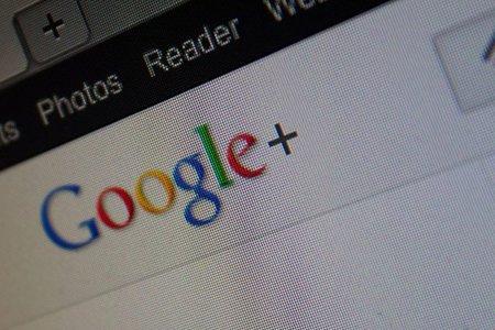 Cinco consejos para iniciarse en Google Plus como fotógrafos