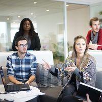 Actividad profesional o actividad empresarial ¿Cuáles son las diferencias?