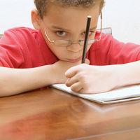 El TDAH afecta entre un dos y un cinco por ciento de los niños en España, y es importante un diagnóstico precoz