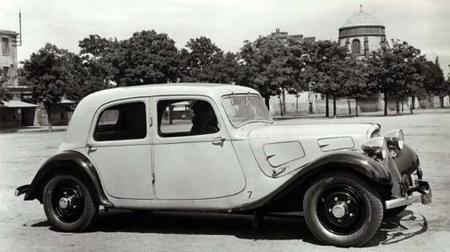traction-1935-superconfort.jpg