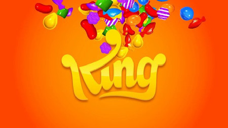 King pretende figurar en la Bolsa de Valores